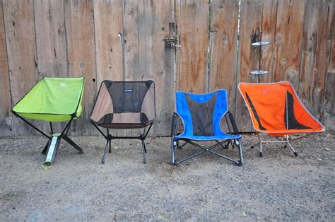 the best cing chair outdoorgearlab