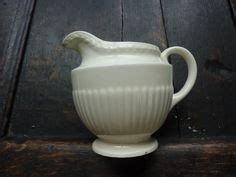 Gravy Boat Peter S Of Kensington by 1000 Images About Wedgewood On Pinterest French Country
