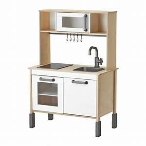 Ikea Küche Lieferung : duktig spielk che ikea ~ Markanthonyermac.com Haus und Dekorationen