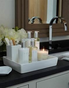 Badezimmer Ideen Ikea : unglaubliche badezimmer deko ideen bad pinterest badezimmer badezimmer deko und bad ~ Markanthonyermac.com Haus und Dekorationen