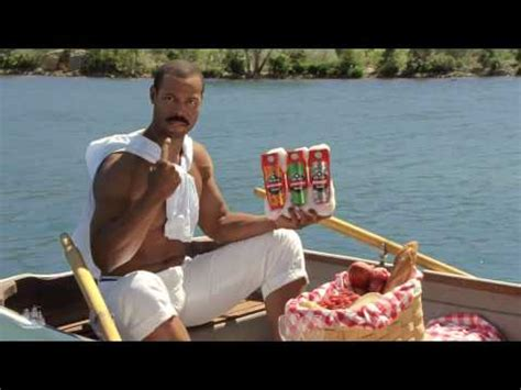 I M On A Boat Old Spice by Old Spice Man Teaches You E Conomics Published By