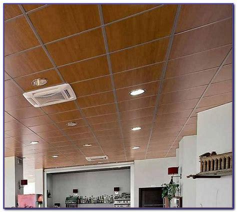 armstrong acoustical ceiling tiles tiles home design