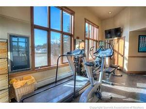 Keystone Red Hawk Lodge Condos Real Estate For Sale