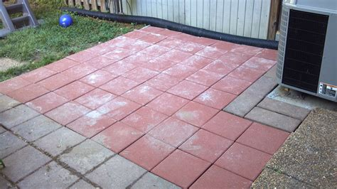 square patio stones concrete paver patio concrete patio designs interior designs flauminc