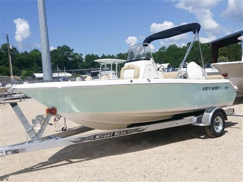 Boat Service Group Key West by Key West 189fs Center Console Boats For Sale Boats
