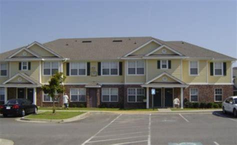 apartments statesboro ga apartments for rent