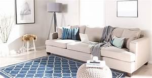 Decken Dekoration Wohnzimmer : wohndecken bis zu 70 reduziert westwing ~ Markanthonyermac.com Haus und Dekorationen