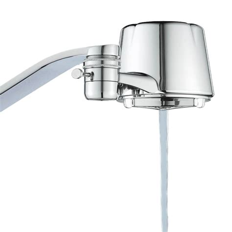 100 sink water filter reviews the best