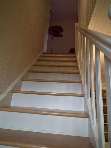 la mont 233 e d escaliers est finie ouf le orang 233 de sylvie