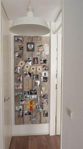 Idee Für Fotowand : ber ideen zu fotowand ideen auf pinterest fotowand bilderwand gestalten und wand ~ Markanthonyermac.com Haus und Dekorationen