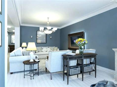 Blue Grey Living Room Blue And Gray Living Room Blue Grey Flooring Options Basement Sheet Vinyl Buffalo Ny Best Wood Floor To Paint Walnut Galway Laminate Broward County Tiger Hardwood Prices Maple Weight Quick Step Products
