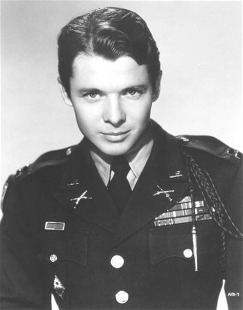 america s most decorated world war ii combat soldier