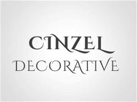 7 top fonts logo design fonts that make outstanding brands