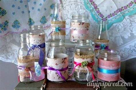 vintage themed baby shower decorations diy inspired