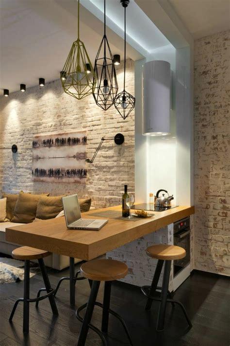 les 25 meilleures id 233 es de la cat 233 gorie murs de briques sur cuisine en briques