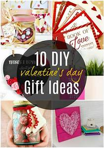 1828 best Valentine's Day Ideas images on Pinterest ...