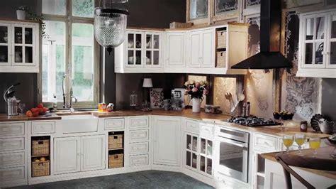 cocina el 233 onore maisons du monde