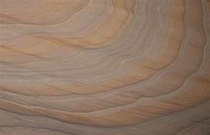 Was Ist Sandstein : rainbow aus dem sandstein sortiment von wieland naturstein ~ Markanthonyermac.com Haus und Dekorationen
