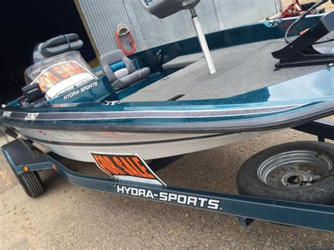 Bass Boat In Texas For Sale by Boats For Sale In Amarillo Texas