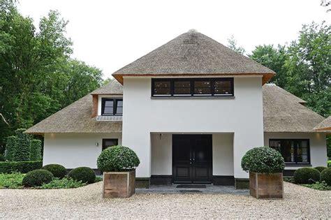 Huis Te Koop Ede Woning by Huis Te Koop Bussummerweg 38 1261 Ca Blaricum Funda