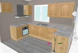 logiciel gratuit plan cuisine 3d sofag