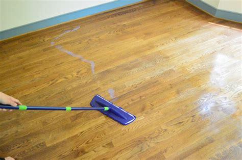 floor laminate floor wax desigining home interior