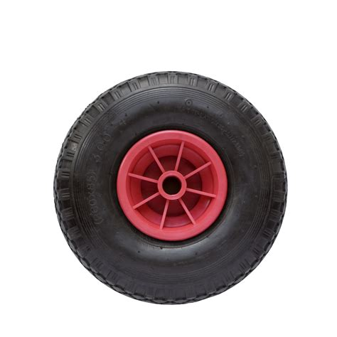 Inflatable Boat Launching Wheels by Spare 260mm Wheel For Launching Wheels Polymarine Rib