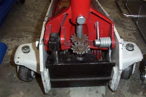 new hydraulic fill hydraulic
