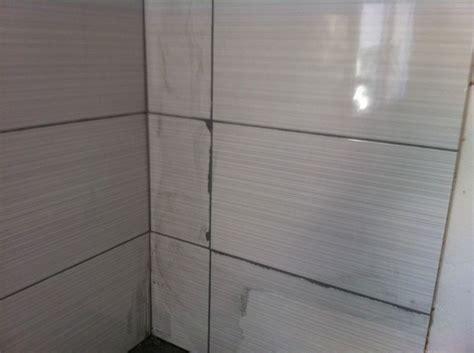 166 vendredi 5 joints carrelage mural et plinthes cuisine bordure fen 234 tre garage l agapanthe