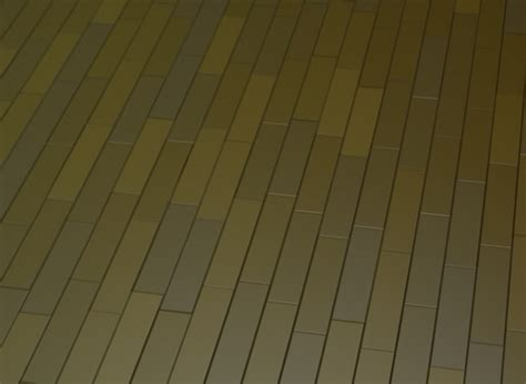 floor material 3ds max www imgkid the image kid has it