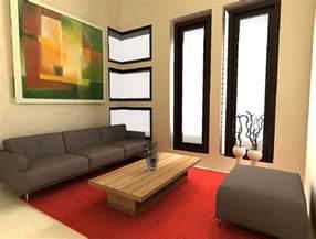 amazing of simple apartment living room decorating ideas 4544