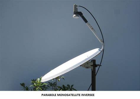parabole satellite int 233 rieur wikilia fr