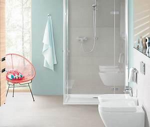 Kleines Bad Dusche : kleines bad mit dusche kleines bad mit dusche ganz gro ~ Markanthonyermac.com Haus und Dekorationen