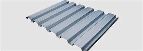 metal roofing manufacturer western states metal roofing