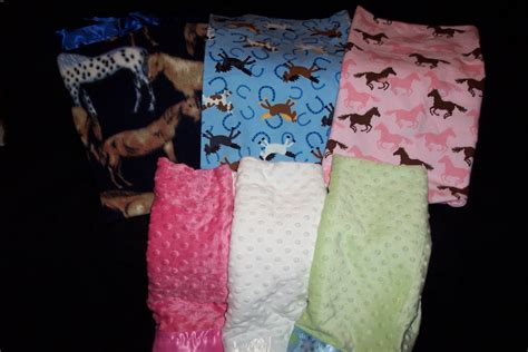 Ribbon Pillows. I Have Found More Meaning To My 4-h Ribbons! I Could How To Make A Tie Blanket Corners Beurer Electric Blankets Simple Knitting Pattern Granny Square Patterns Ruffle Baby Miracle Coupon Vacuum Storage Bags For Aden Anais Dream Sale