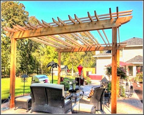 inexpensive modern patio furniture patios home design ideas yewnjap684661
