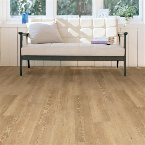 Featured Product Archives  Comox Valley Floors