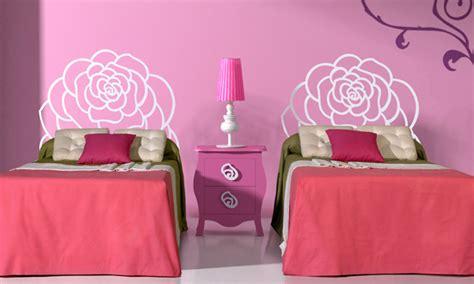Persona 5 Home Decoration : Cabeceros Para La Habitación De Los Niños