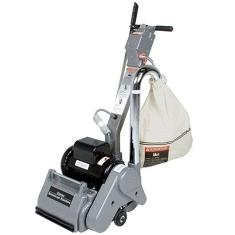 floor care equipment for rent santa fe tx serving alvin tx galveston