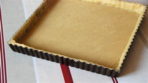 la tarte aux myrtilles p 226 te cannelle de ezgulian cuisine plurielle