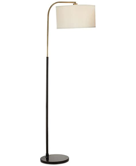 kathy ireland home by pacific coast spotlight collection floor l lighting ls for the