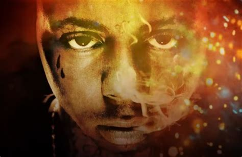 No Ceilings Mixtape Tracklist by Missinfo Tv 187 Lil Wayne Drops No Ceilings 2 Track List