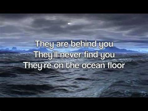 floor lyrics