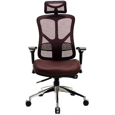 ergonomique ikea meilleur accueil chaises de bureau pour couchage jns 511 chaise de bureau id
