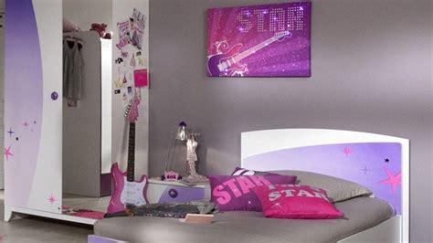 comment decorer une chambre de fille de 14 ans