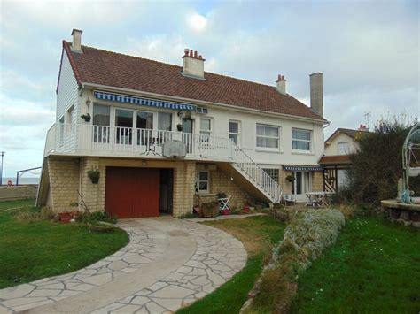 maison 224 vendre en basse normandie calvados ouistreham maison individuelle front de mer 5