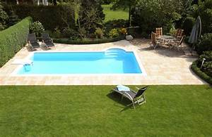 Pool Garten Preis : poolbau in halle westfalen wir errichten ihren pool ~ Markanthonyermac.com Haus und Dekorationen