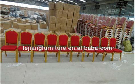 rembourr 233 restaurant chaises d occasion 224 vendre h 244 tel banquet chaise pour salle 224 manger