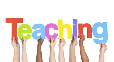 Teaching Vs Learning Strategies Pedagogiayandragogia2016