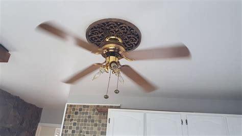 four ceiling fan wobble ceiling fans box ideas interesting wobble inspiration ideas l